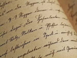 script on a page