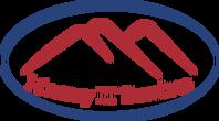 Monroy IT Services