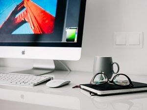 mac computer monitor
