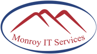 Monroy IT Services