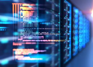 How to Optimize Your IT Infrastructure to Help Your Business Be As Profitable As Possible
