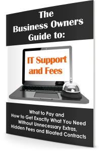 free report cover