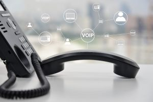 Which Industries Benefit Most From Using VoIP Phone Systems?