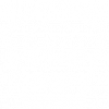 George Monroy Featured on the MSP Voice podcast